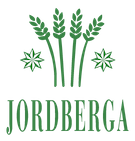 Jordberga Gård